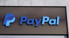 Australia audits PayPal for money laundering, terror law compliance