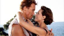 Fox quer transformar filme 'True Lies' em série de TV
