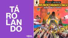 'Tá Rolando' traz Rincon Sapiência, exposição de Tarsila do Amaral e indicação de um dos melhores livros do ano