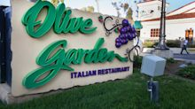 Olive Garden owner's shares jump after earnings beat, dividend hike