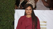 Ava DuVernay wins top prize at NAACP Image Awards