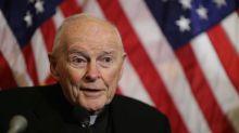 """Riesplode il caso McCarrick. Testimone parla di """"cricca sessuale"""" nella chiesa Usa"""