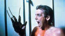 El actor de 'Pesadilla en Elm Street 2' huyó de Hollywood para ser libremente feliz