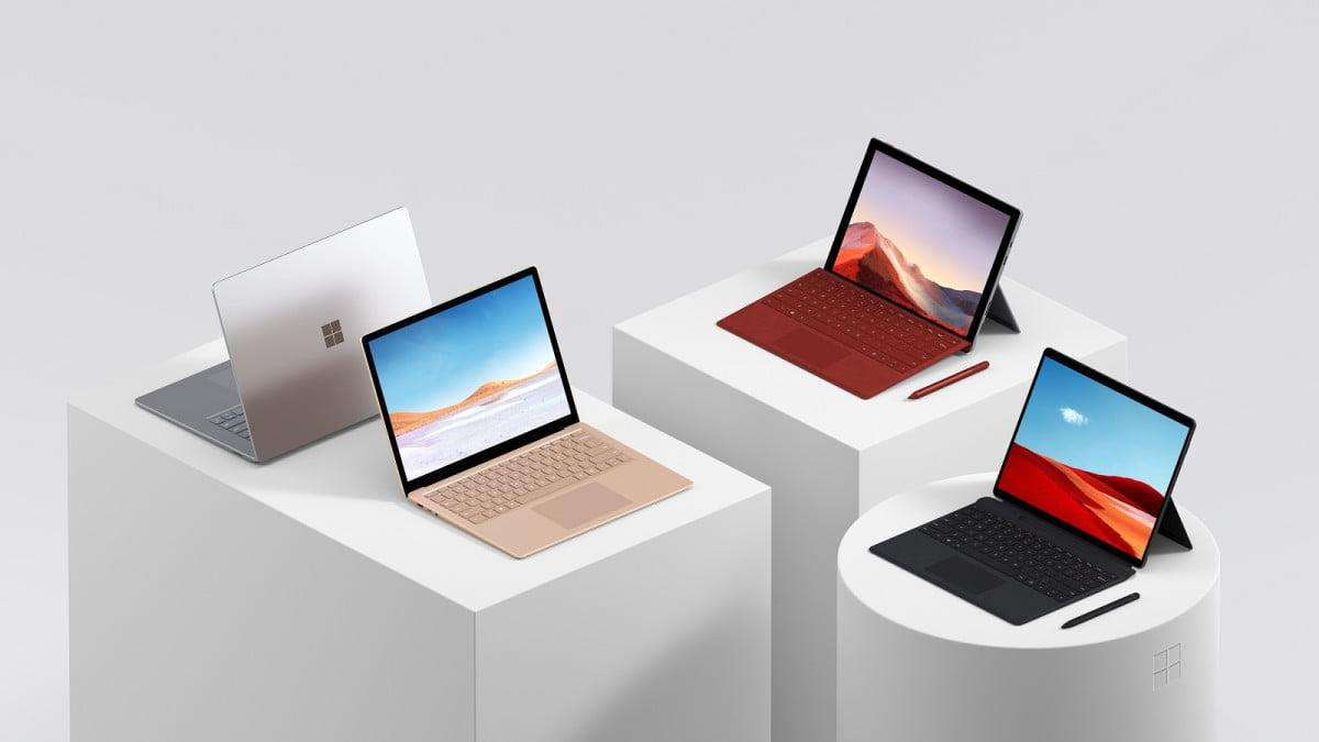Digital Trends Live: Surface event recap, UPS gets drone clearance, and more