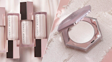 Fenty Beauty Celebrates Its First Anniversary with Two New Must-Haves