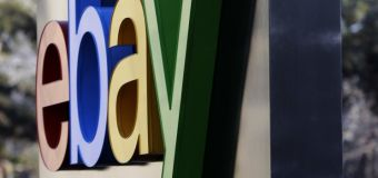 eBay now offers price matching