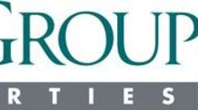 EastGroup Properties Announces Presentation at the Nareit REITworld: 2020 Annual Conference