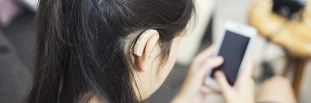 What I Wish People Understood About Hearing Loss and Invisible Disabilities