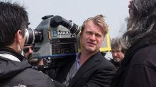 Christopher Nolan's New Film Gets a Title as Aaron Taylor-Johnson, Michael Caine Join the Cast