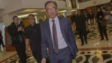 PKR money politics: Anwar says all info in hand, probe underway