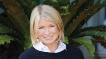 Houghton Mifflin Harcourt and Martha Stewart Team Up on New Book The Martha Manual: How to Do (Almost) Everything