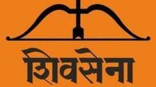 Shiv Sena to submit memorandum to UP Governor seeking CBI probe in Chetan Chauhan's death