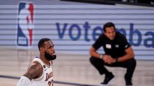 Finals notebook: Around the world, fans are watching