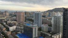 China coronavirus: 'Wartime state' declared for Urumqi in Xinjiang