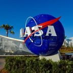 NASA's Space Shuttle Module To Be Recycled