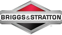 Briggs & Stratton Provides a Business Update Related to COVID-19 Impact