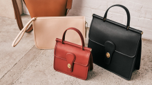 Get Coach purses galore on sale during Amazon Prime Day 2021