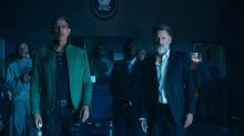 How 'Independence Day: Resurgence' Sets Up a Possible Sequel (Spoiler Alert!)