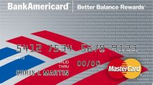 Better Buy: Bank of America Corporation vs. Wells Fargo