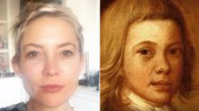 People can't get enough of Google's Arts and Culture app