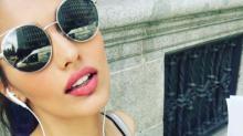 Lo que Instagram ha unido by Isco Alarcón y Sara Sálamo