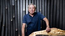Andrew Lloyd Webber's Cinderella could get green light to open with large audiences