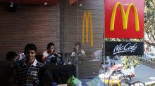 McDonald's to shut 169 outlets in India amid dispute with local partner