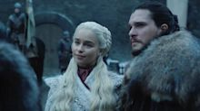 New 'Game of Thrones' snippet teases momentous meeting