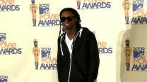 Lil Wayne Almost Dies as Result of 3 Epileptic Seizures