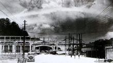 """Bomba atómica de Nagasaki: la ciudad que se salvó de la bomba atómica (y dio origen a la expresión japonesa """"la suerte de Kokura"""")"""