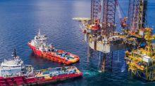 Europa Oil & Gas (Holdings) plc (LON:EOG): Is Breakeven Near?