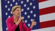 Elizabeth Warren finally has a plan for Medicare for All