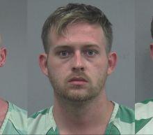 3 Men Arrested After Shooting at Richard Spencer's University of Florida Speech