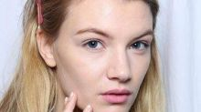 A Permanent New Treatment for Acne Scars