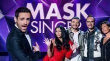 """""""Mask Singer"""" revient sur TF1, avec la promesse d'une saison plus musclée"""