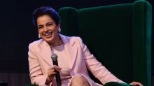 Kangana Ranaut – Bollywood's Unabashed, Unapologetic and Unconventional Superstar