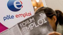 Assurance chômage: patronat et syndicats unis face au gouvernement