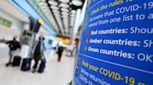 Hopes grow for family holidays to Europe by end of July