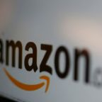 Amazon to announce investments in NY, Virginia, Nashville: source