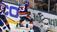 Islanders News: The waiting is the hardest part