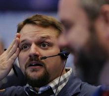 Honeywell Stock Falls 3%