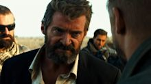 Hugh Jackman took Logan pay cut to ensure final Wolverine film will be R-rated