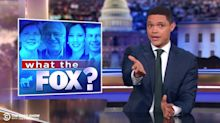 Trevor Noah Shows How Democrats Are Beating Trump On His Own Turf: Fox News