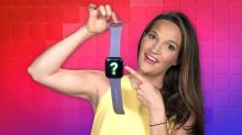 El próximo Apple Watch no sería un Serie 5