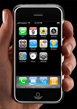 Apple iPhone review roundup