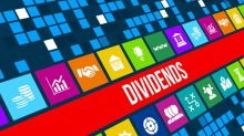 3 Dividend Aristocrats to Buy and Hold Forever