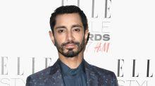 Riz Ahmed Is Set To Play Hamlet In Netflix Adaptation
