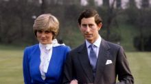"Prince Charles hoped he would ""learn to love"" Diana"