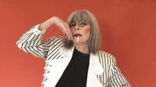 Sem drogas há 15 anos, com exceção do cigarro, Rita Lee relança livros infantis: 'Nunca fui bom exemplo, mas sou gente fina'