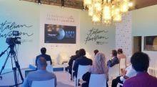 Science-Fiction-Filmfestival Blue Planet im Mittelpunkt der 77. Filmfestspiele von Venedig